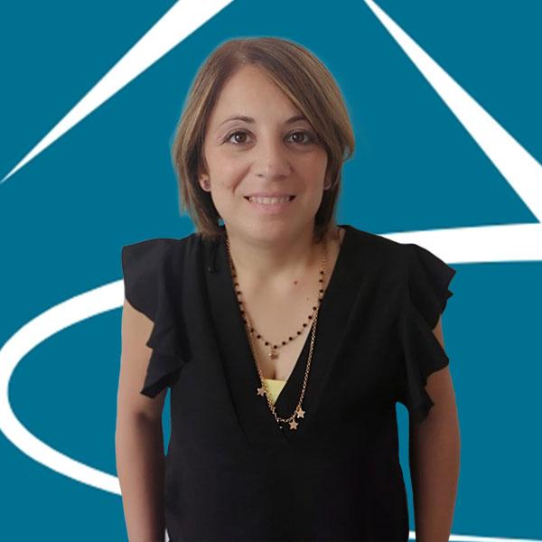 Anna Catapano