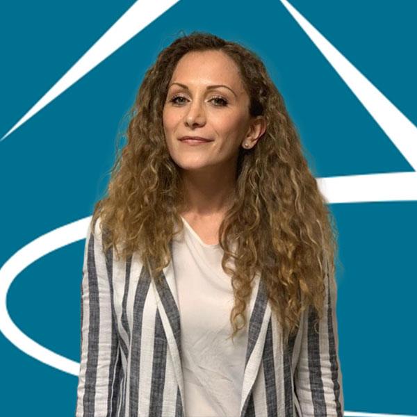 Carla Sgariglia