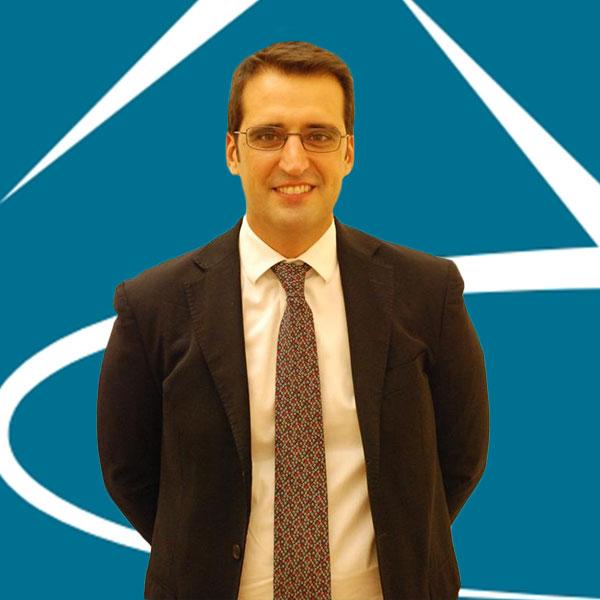 Claudio Livecchi