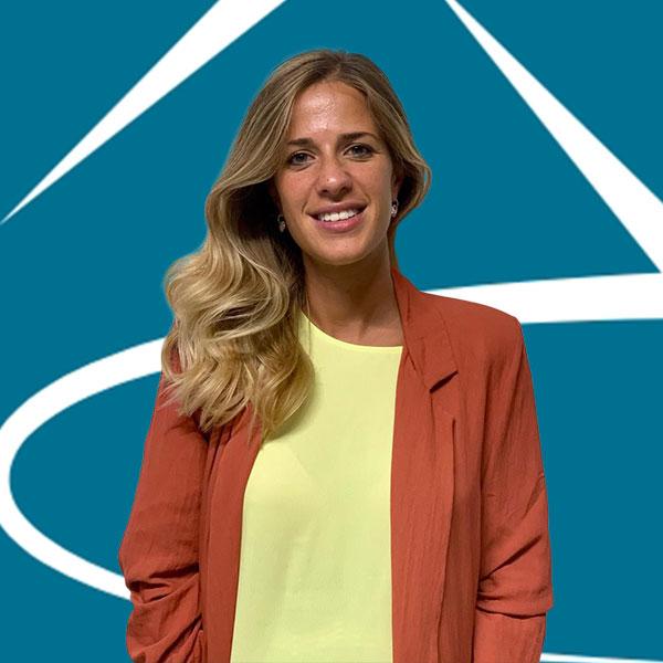 Francesca Perrotta