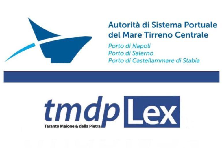tmdpLex 1