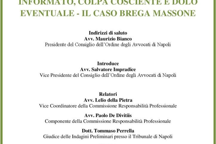 manifesto brega massone 18 5 2018 2 pdf 1 724x1024