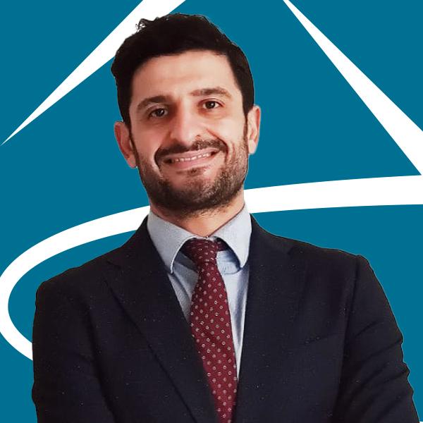 Michele Calvanico