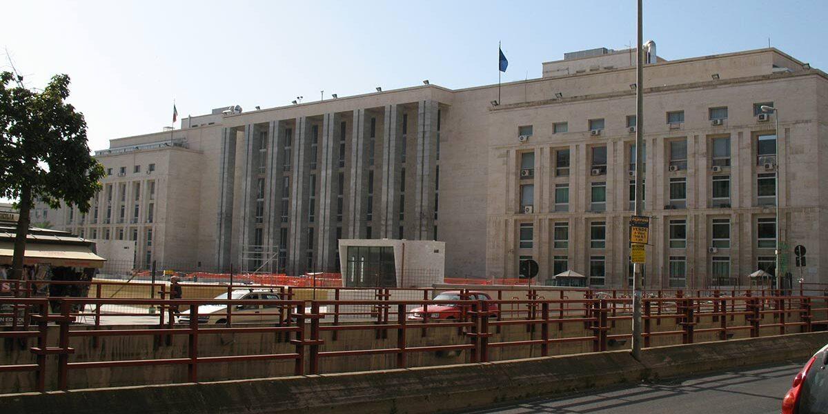tribunale di palermo articolo tmdplex 1