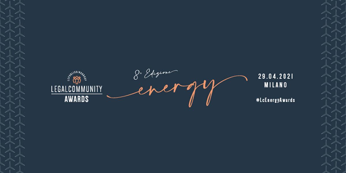EnergyAwards21 background
