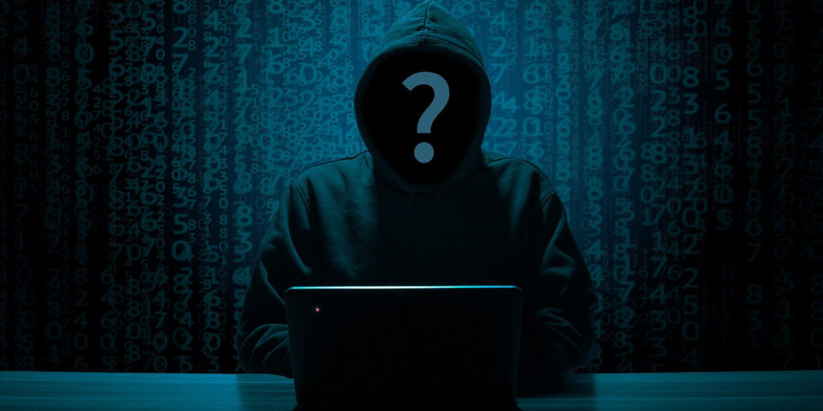 cybercrime tmdplex