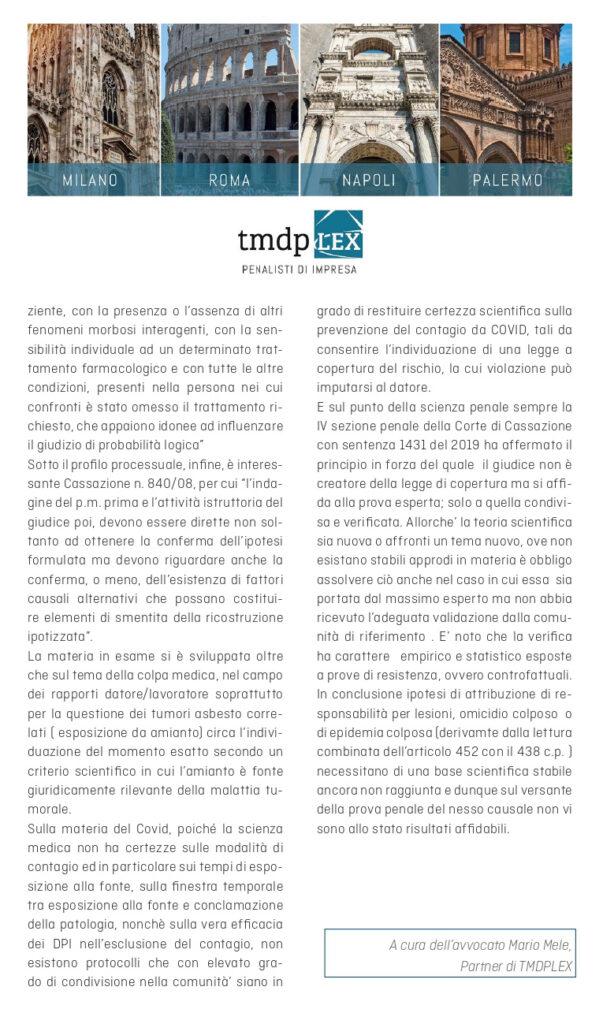contagio da covid tmdplex 2
