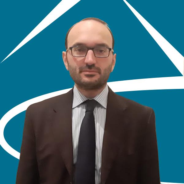 Paolo Ghionni Crivelli Visconti