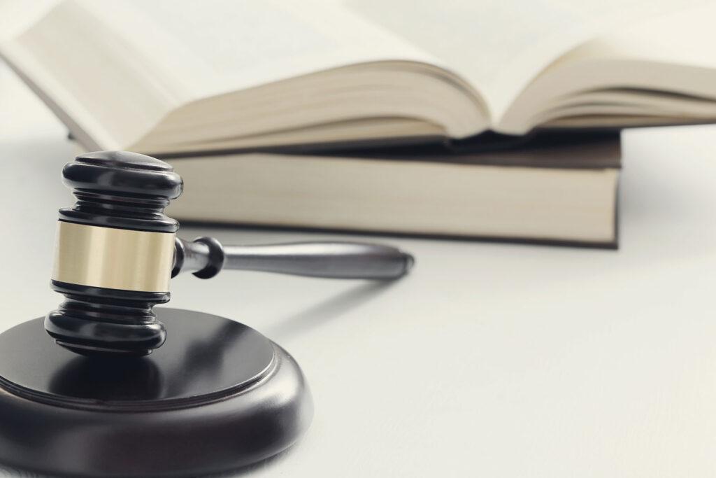 Sub deceduti sulla Secca delle Formiche una condanna e due assoluzioni